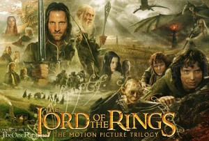 1_the-lord-of-the-rings-trilogy