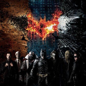 2_the-dark-knight-trilogy