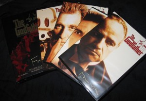 9_the-godfather-trilogy