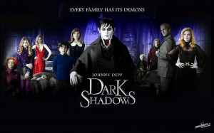 Dark_Shadows_1