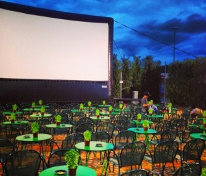 Summer_cinema_5