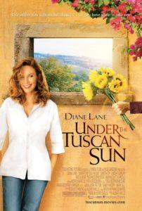 Under_the_Tuscan_sun_1