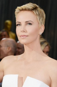 hbz-Summer-hairstyles-0513-Charlize-Theron-lgn