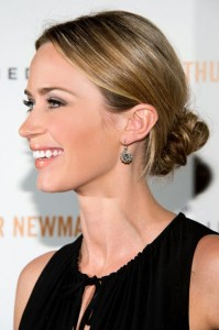 hbz-Summer-hairstyles-0513-Emily-Blunt-lgn