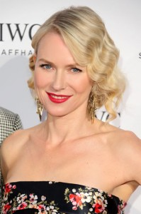 hbz-Summer-hairstyles-0513-Naomi-Watts-lgn