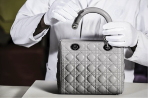 b63fa7f9dc Louis Vuitton Archives - Page 3 of 4 - kmag