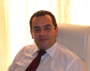 Δρ. Παναγιώτης Χριστόπουλος
