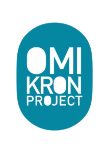 Omikron_Project_3