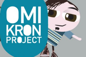 Omikron_Project_8