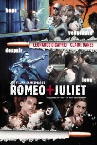 Romeo  Juliet 1