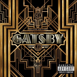 1_the-great-gatsby