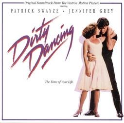 6_dirty-dancing