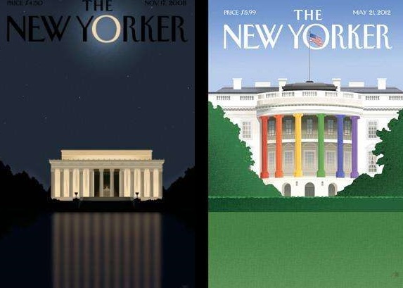 The New Yorker2