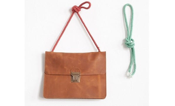 accesories-for-mummys-leather-bag-bobo-choses