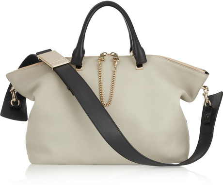chloe-gray-baylee-medium-twotone-leather-tote-product-1-12265724-471773985_large_flex