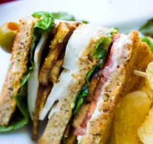 club-sandwich-vegan-400-3