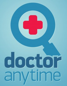 doctor_anytime_logo jpeg