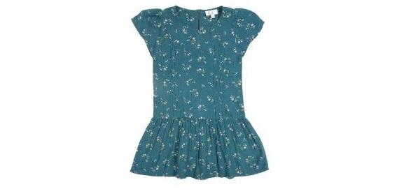 fashion-for-girls-dress-haley-cdec