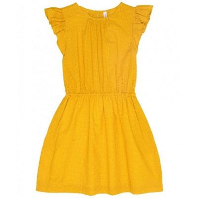 fashion-for-girls-dress-taiko-miller