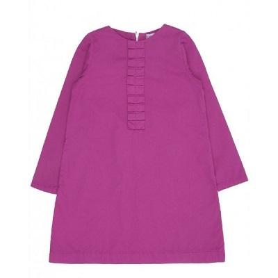 fashion-for-girls-miller-dress-piano