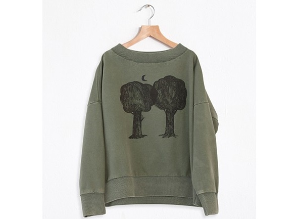 fashion-for-kids-sweat-shirt-forest