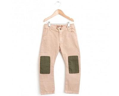 fashion-for-kids-trousers-twill-chino-bobo