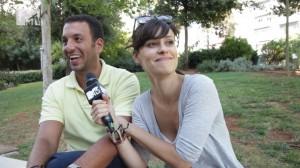 giorgos mathioudakis everyday girls MTV 1