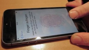 ht_iphone_5s_fingerprint_ll_130923_16x9_992