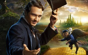 james_franco_oz_the_great_and_powerful-wide