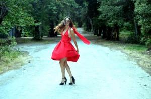 redbsbdress-smellslikefashion-27