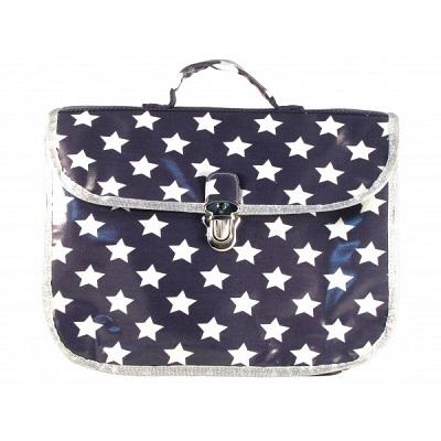 school-bag-grey-stars-linnamorata