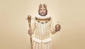 02-Chess-Portraits-White-King