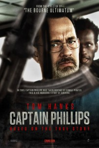 04 Captain Phillips