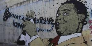 13-street-art-poetry-recap - Copy