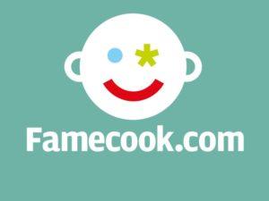 Famecook 1