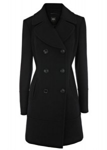 Oasis-double-breasted-coat-95