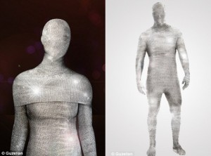Worlds-Most-Expensive-Halloween-Suit-by-Morphsuit-1