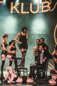 cabaret 3 (1)
