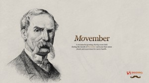 moustache-movember-wallpapers_35115_852x480