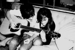 tumblr guitar