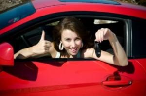 woman-car-buyer-303x200
