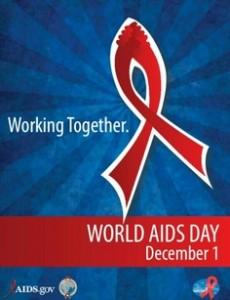 Που βγαίνουν με HIV θετικά μονά