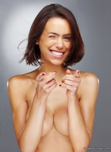 Natural-Mask-to-Tighten-Breast