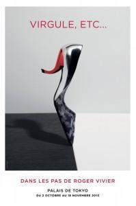 Roger-Vivier-poster-Vogue-30Jul13-PR_b-682x1024