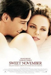 Sweet November 1