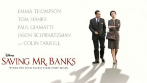 saving_mr__banks_2013-852x480