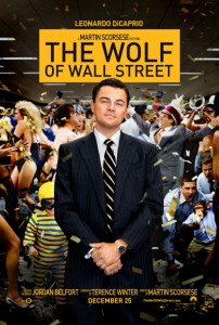04 The Wolf of Wall Street