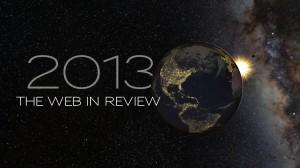 2013-web-review
