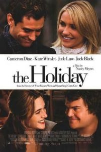 The Holiday 1