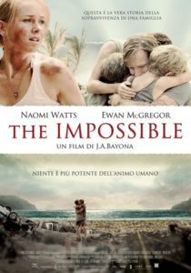 The Impossible 1